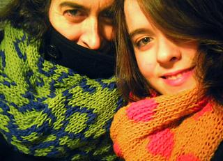 Nuestros_cuellos_small2