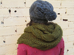 Cablecowl3_small