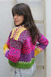 Chaqueta-colores__1__small_best_fit