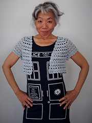 Bolero_xs_tardis_dress_1_small