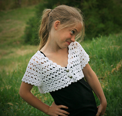 Girl_29_front_3_small