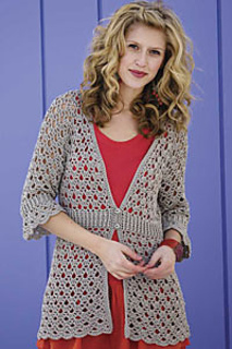 Chloe-cardigan_small2