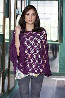 Bohemian_shawl_2_op_small2