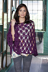 Bohemian_shawl_2_op_small_best_fit