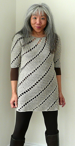 Spirals_tunic_1sm_medium