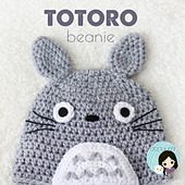 Totoro_beanie_feat_doriyumi_small_best_fit