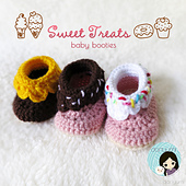 Sweet_treats_booties_feat_doriyumi_small_best_fit