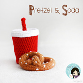 Pretzelsoda_feat_doriyumi_small_best_fit