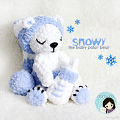 Snowy_polar_bear_feat_doriyumi_small_best_fit