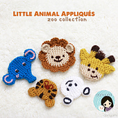 Zoo_appliques_feat_doriyumi_small_best_fit