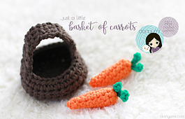 Basketofcarrots_feat_doriyumi_small_best_fit