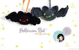 Halloween_bat_feat_doriyumi_small_best_fit