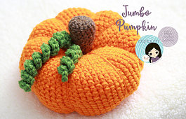 Jumbo_pumpkin_feat_doriyumi_small_best_fit