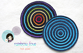 Rainbow_hot_pad_feat_doriyumi_small_best_fit