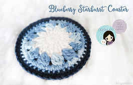 Blueberry_coaster_feat_doriyumi_small_best_fit