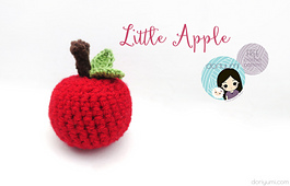 Little_apple_feat_doriyumi_small_best_fit
