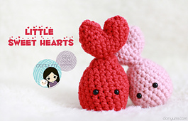 Sweet_hearts_feat_doriyumi_small_best_fit