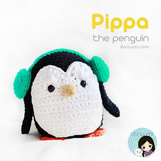 Pippa_penguin_feat_doriyumi_small2