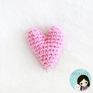 Heart_feat_doriyumi_rav_small2