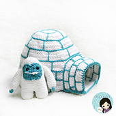 Yeti_igloo_feat_doriyumi_rav_small_best_fit