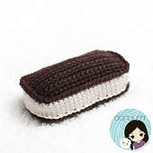 Ice_cream_sandwich_doriyumi_feat_rav_small_best_fit