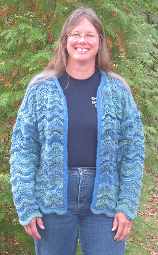 Fall_farm_2010__cardigan_knit_036_medium