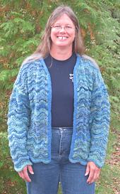 Fall_farm_2010__cardigan_knit_036_small_best_fit