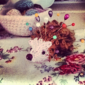 Hedgehog_pin_cushion_small_best_fit