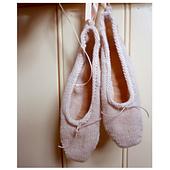 Ballet_slipper_1_small_best_fit