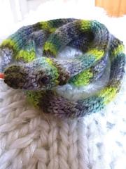 Snake2_small