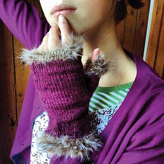Mitts_web_small2