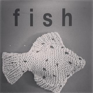 Fish2_3_small2