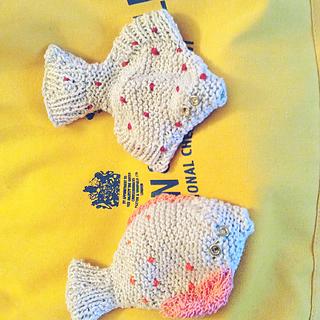 Fish2_9_small2