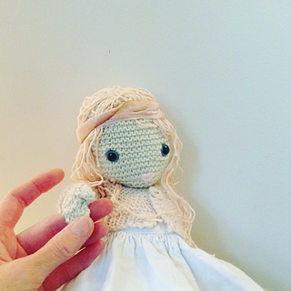 Doll11_small2