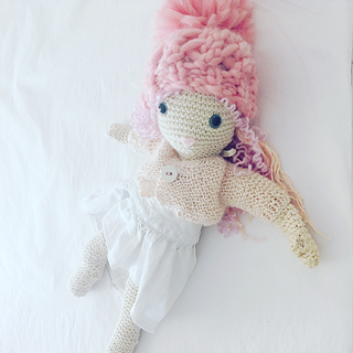 Doll7_small2