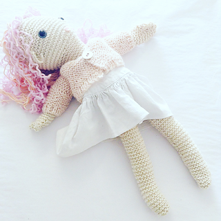 Doll1_small2