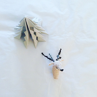 Deer12_small2
