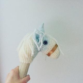 Unicorn8_small2