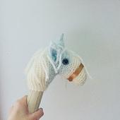 Unicorn8_small_best_fit