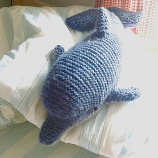 Dolphin2_small2