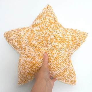 Star1_small2