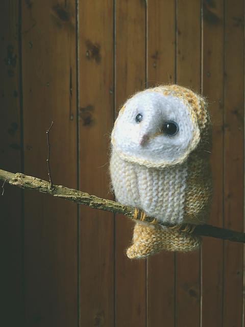 https://www.ravelry.com/patterns/library/winter-white-owl