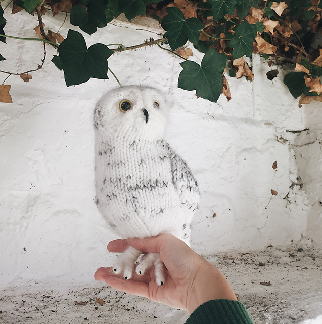 https://www.ravelry.com/patterns/library/snowy-owl-8