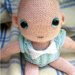 Baby_boy_romper_2etsy_small