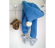 Blue_coat_etsy_small_best_fit