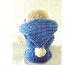 Blue_coat3etsy_small