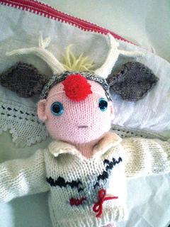 Baby_reindeerrav_small2