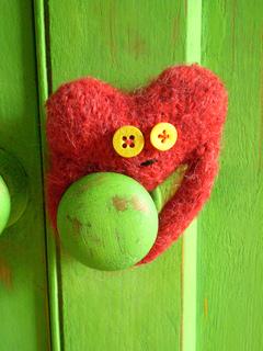 Heart_green_rav_small2