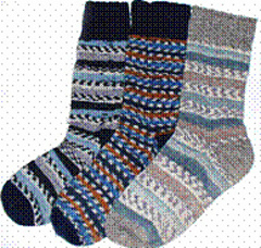 Basicsockpattern_small