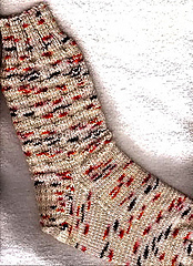 Whistlersock_small